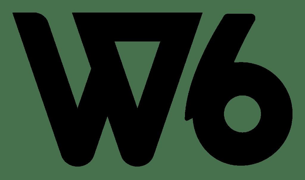logotipo work6
