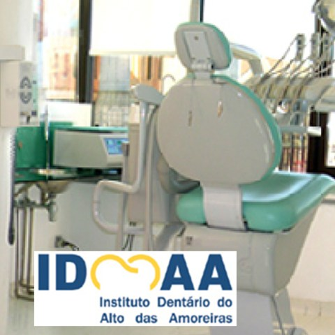 instituto-dentario-alto-amoreiras_btn