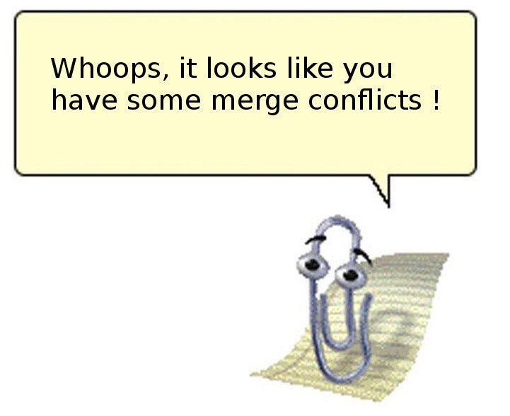Internet Explorer Know Your Meme