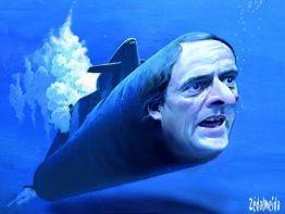 submarino-portas-caricatura