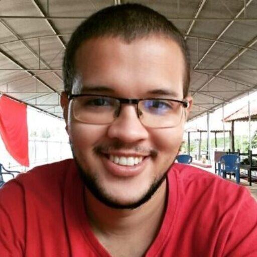 Bruno Cidadão