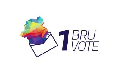 Groen en Ecolo blij met steun stemrecht voor niet-Belgen bij Gewestverkiezingen