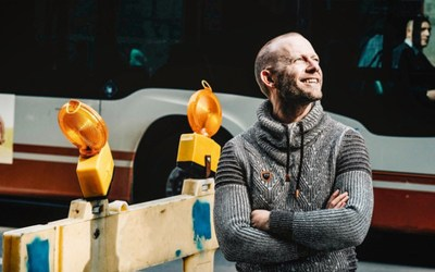 Bruno De Lille wordt directeur van scholengroep Sint-Goedele