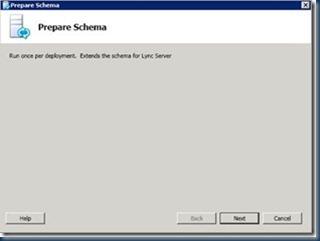 Passo-a-Passo da Instalação e Configuração do Lync Server 2010 – Série 1 (6/6)