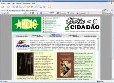 2007 - abdic
