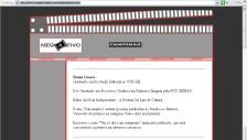 2007 - Bruno_negativoonline01