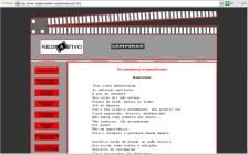 2007 - Bruno_negativoonline03