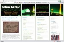 2007 - livro_o_grao_Letras_gerais