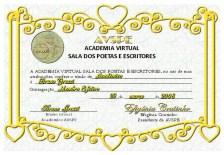 2008 - BG_Academico