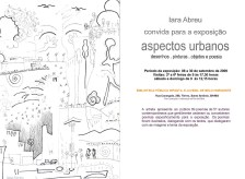 2009 - ASPECTOS URBANOS