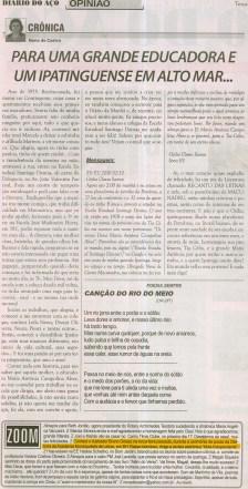 2010 - Diario-do-Aço