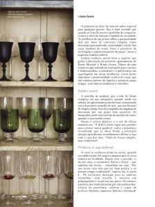 Revista MRV