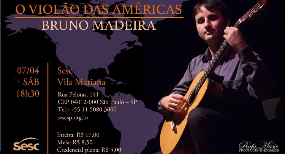 29468985 1948044331873031 2857029219009953792 o Recital no SESC Vila Mariana (SP, 07/04/18)