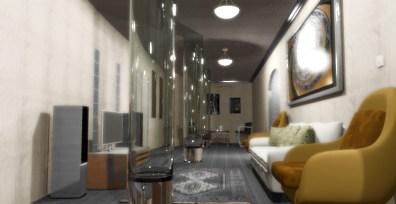 3d_hote_interiores