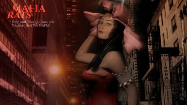 3d_woman_mafia