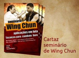 grafico_seminario