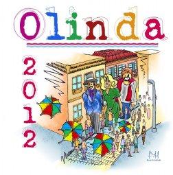 Olinda Carnaval