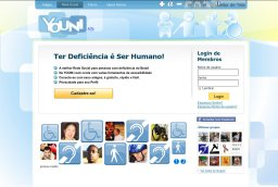 youni_site
