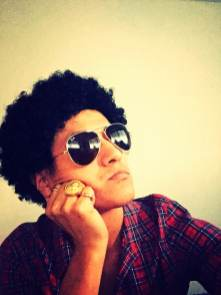 Show Me Pictures Of Bruno Mars
