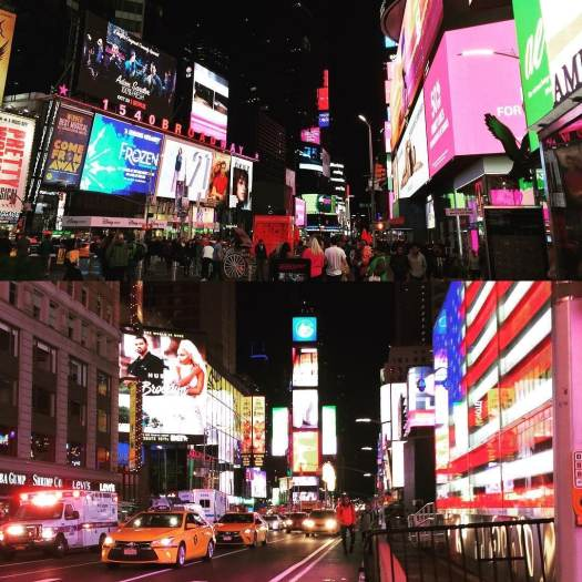celebrity look alike new york manhattan bruno mars tribute