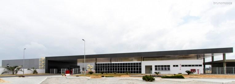 BMW Group - Planta Araquari-1
