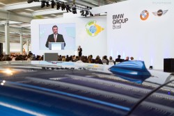 BMW Group - Planta Araquari-250