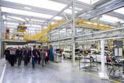 BMW Group - Planta Araquari-306