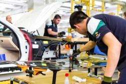 BMW Group - Planta Araquari-38