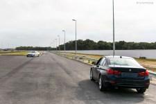 BMW Group - Planta Araquari-71