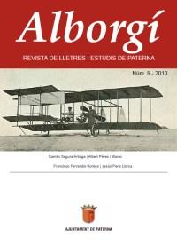 Revista Alborgí