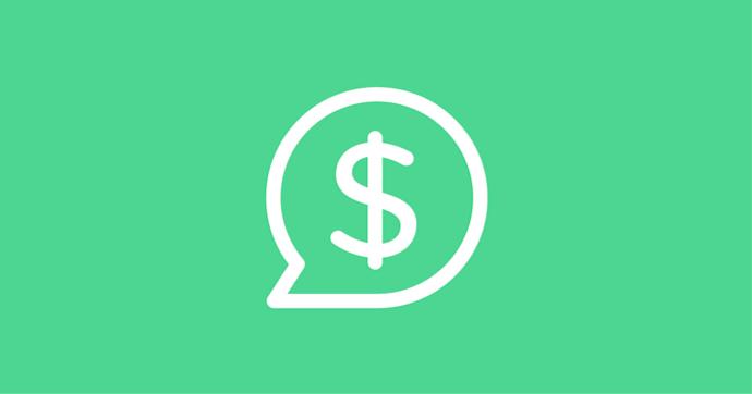 Tutorial Adsense. Megapost para doblar ingresos