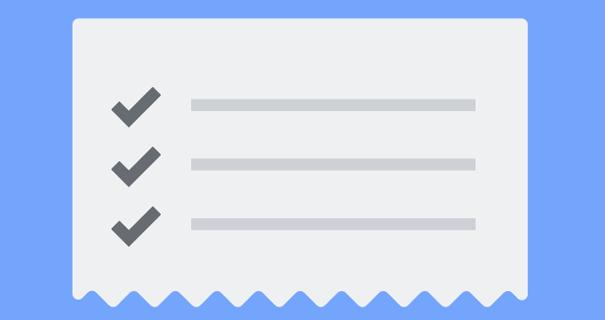 Desbloquear categorías de anuncios de Adsense para subir el CPC