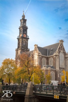 0464 Amsterdam_LR 2
