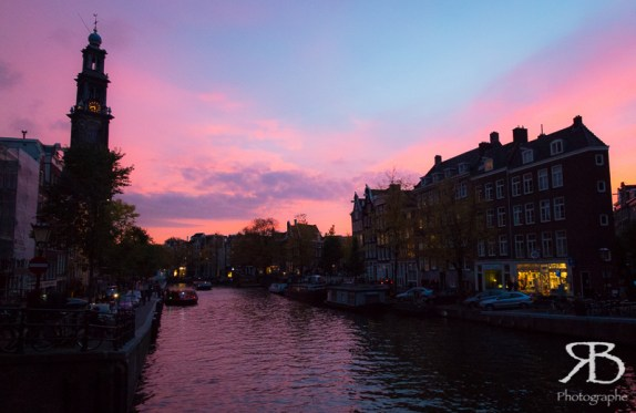 0517 Amsterdam_LR 19