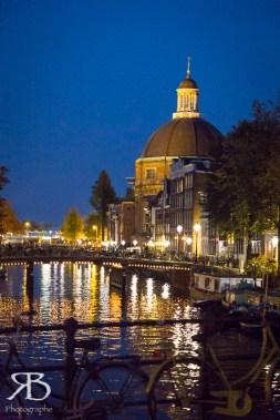 0549 Amsterdam_LR 31