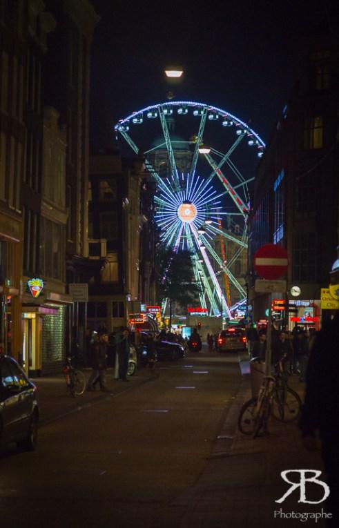 0566 Amsterdam_LR 39