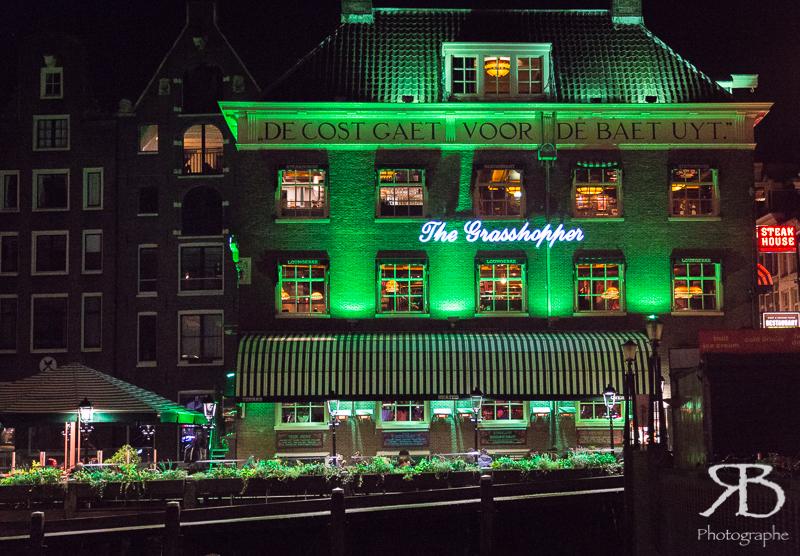 0588 Amsterdam_LR 45