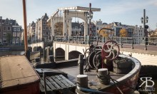 0680 Amsterdam_LR 79