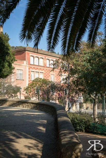 1805 Barcelone_LR 39