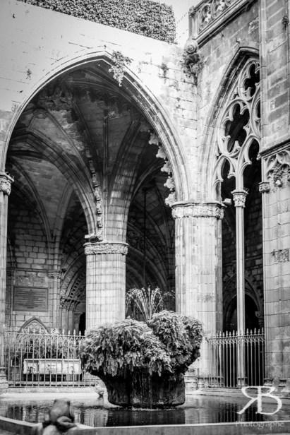 1828 Barcelone_LR 46