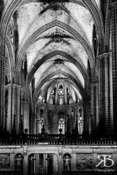 1859 Barcelone_LR 57