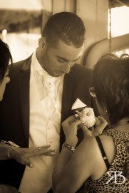2835-mariage-paulineanthony-preparatifs_lr