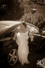 3078-mariage-paulineanthony-mairie_lr