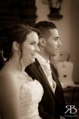 3291-mariage-paulineanthony-eglise_lr