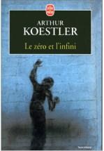 koestler-zero-infini.1259160974.jpg