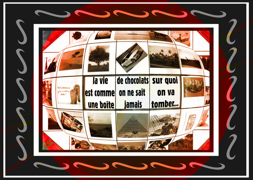 expo_futurisme_207_emilie-260210_1.1267213279.jpg