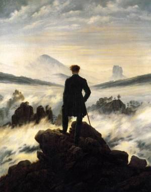 epc-friedrich-le-voyageur-au-dessus-dune-mer-de-nuages.1284145196.jpg