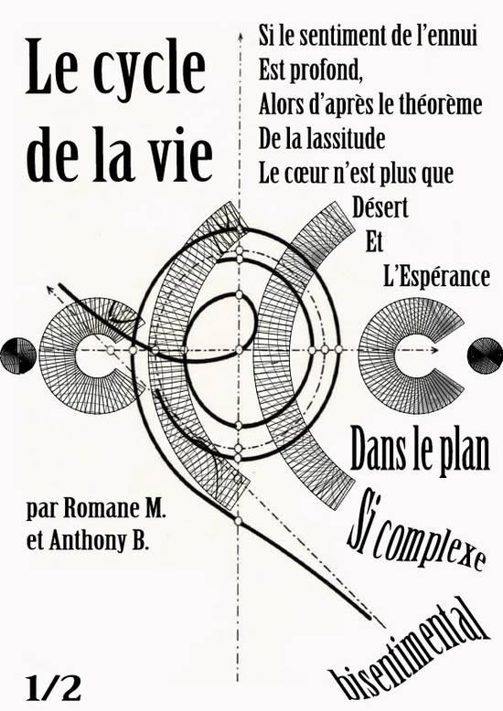 1s2_ppf_le_cycle_de_la_vie_1.1288421588.jpg