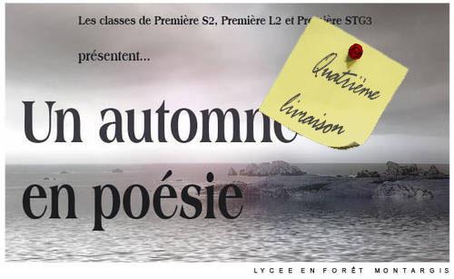 affiche_un_automne_en_poesie_4.1288451623.jpg