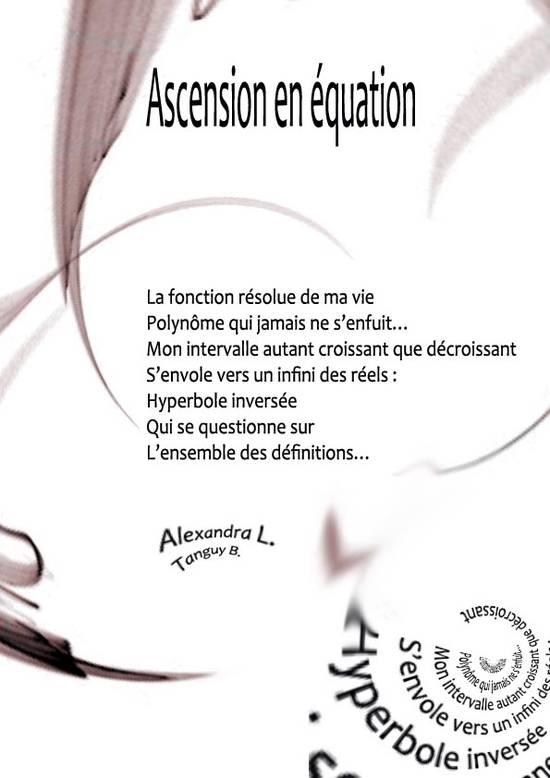 1s2_ppf_ascension_en_equation.1288687238.jpg